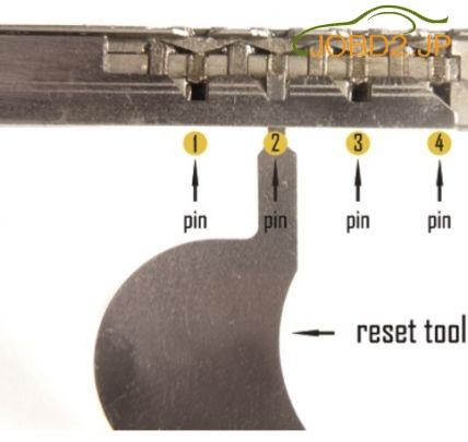 bmw-hu92-turbo-decoder-user-guide-4