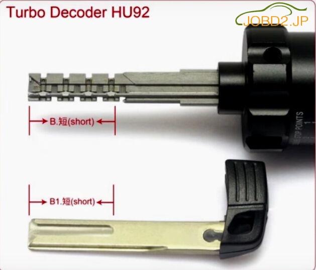 bmw-hu92-turbo-decoder-user-guide-6