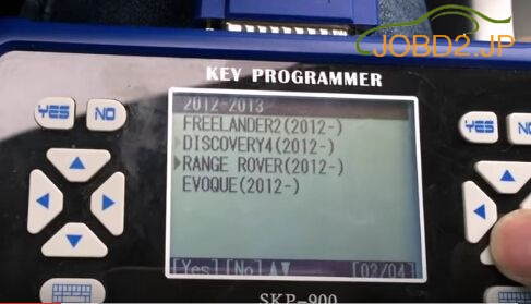 skp900-program-remote-key-range-rover-evoque-4