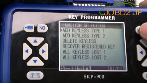 skp900-program-remote-key-range-rover-evoque-7