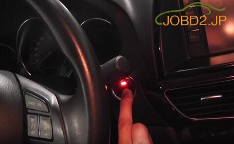 OBDSTAR-F100-make-Mazda-6-2016-remote-key-6