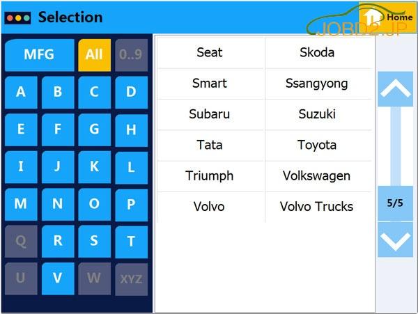 sec-e9-car-key-5