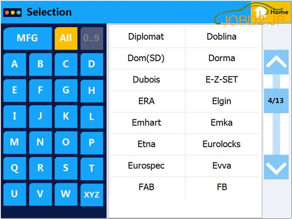 sec-e9-household-key-4