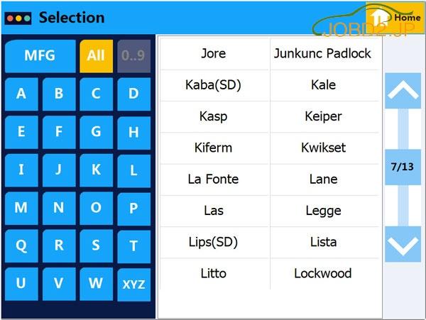 sec-e9-household-key-7