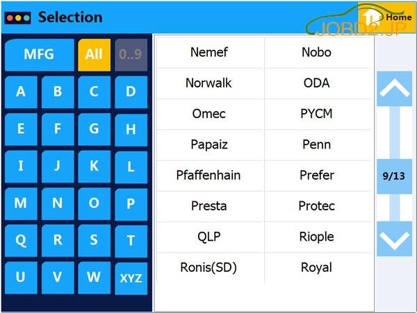 sec-e9-household-key-9