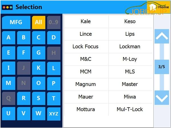 sec-e9-punch-key-3