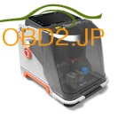 sl273-mini-ikeycutter-condor-xc-master-automatic-key-cutting-machine-1