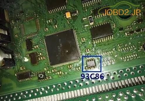 volvo-s80-93c86-chip-5