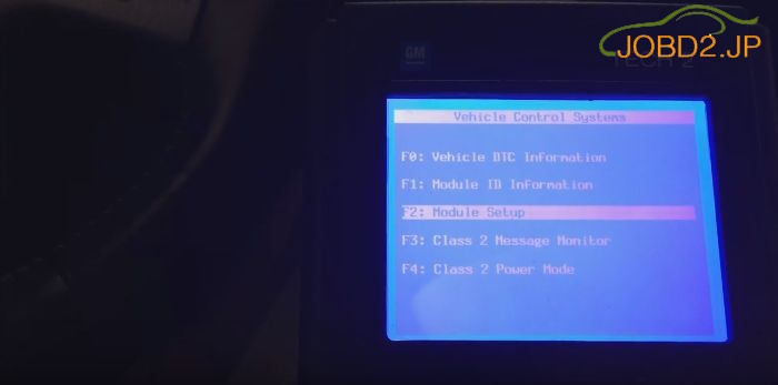 How-to-program-key-fob-with-Tech-2-14