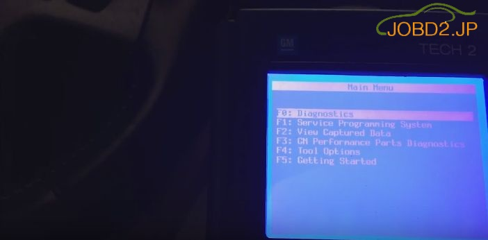 How-to-program-key-fob-with-Tech-2-5