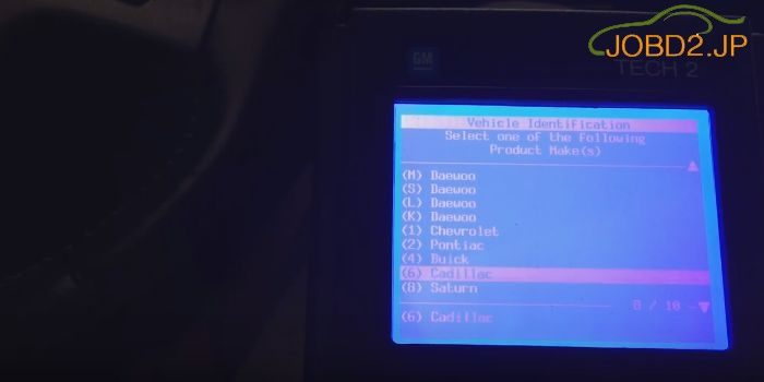 How-to-program-key-fob-with-Tech-2-8