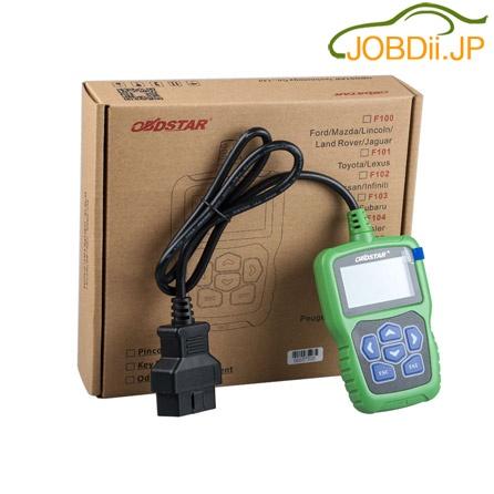 obdstar-f104-key-programmer-odometer-pin-code-reader-1