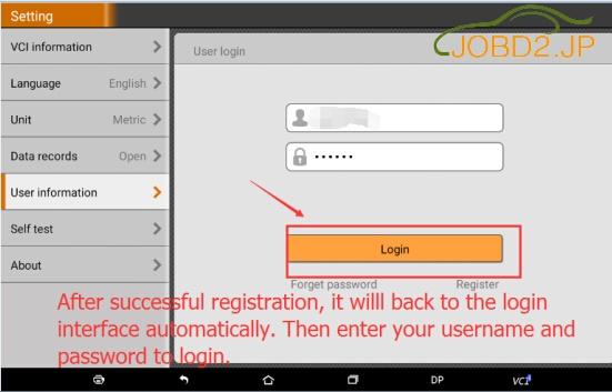 register-obdstar-x300-dp-11