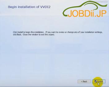 vvdi2-v4.0.0-install-5