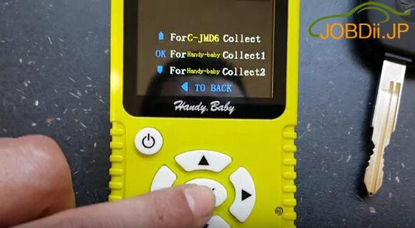 handy-baby-copy-honda-cbr600-key-id46-chip-guide-6