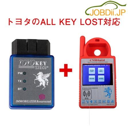 mini-cn900-transponder-key-programmer-toyo-obdii-key-pro-1