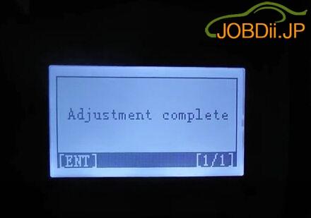 obdstar-f100-change-mileage-mazda-6-steps-9