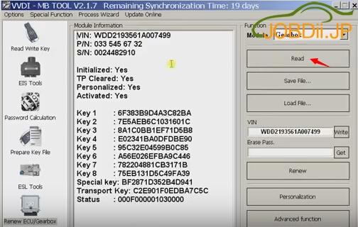vvdi-mb-gearbox-renew-2