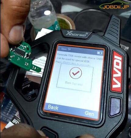 VVDI-Key-Tool-generate-Suzuki-remote-(13)