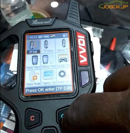VVDI-Key-Tool-generate-Suzuki-remote-(3)