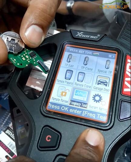 VVDI-Key-Tool-generate-Suzuki-remote-(33)