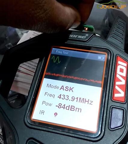 VVDI-Key-Tool-generate-Suzuki-remote-(34)