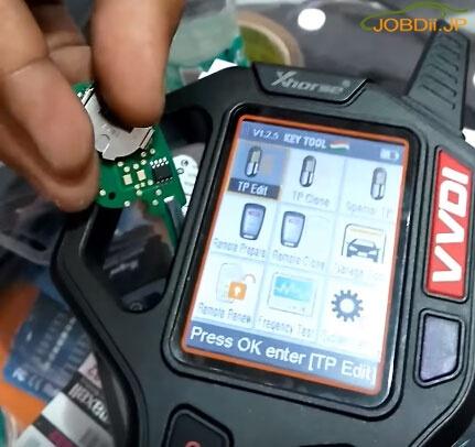 VVDI-Key-Tool-generate-Suzuki-remote-(4)