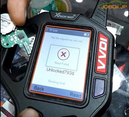 VVDI-Key-Tool-generate-Suzuki-remote-(7)