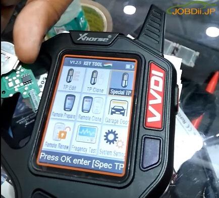 VVDI-Key-Tool-generate-Suzuki-remote-(8)