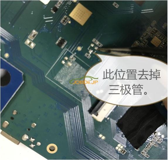 remove-transistor-1