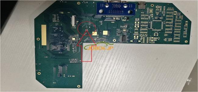 remove-transistor-2