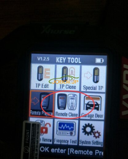 vvdi-key-tool-clone-copy-huyndai-i10-remote-key-guide-2