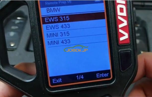 vvdi-key-tool-generate-bmw-ews-remote-key-315mhz-easy-3