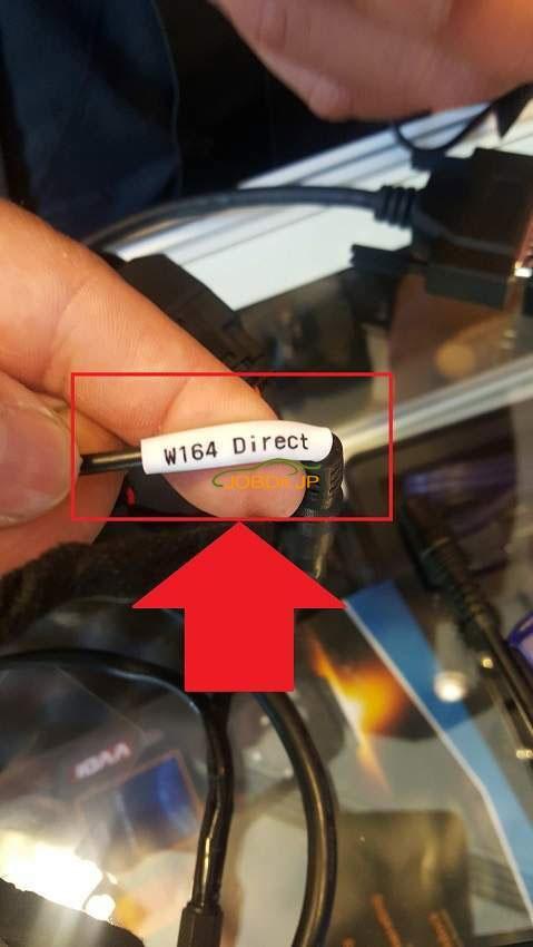vvdi-w164-gateway-adapter-w212-3
