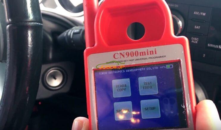 cn900-mini-clone-copy-jeep-wrangler-key-id46-pcf7941-chip-1