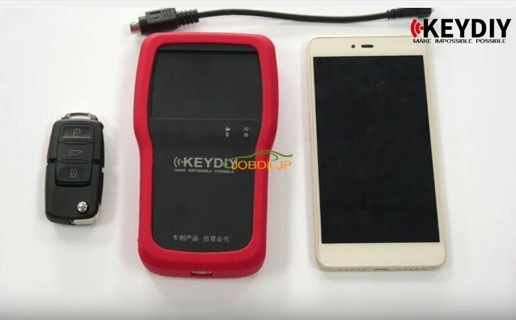 keydiy-kd900-plus-car-remote-generator-bluetooth-android-ios-phone-1
