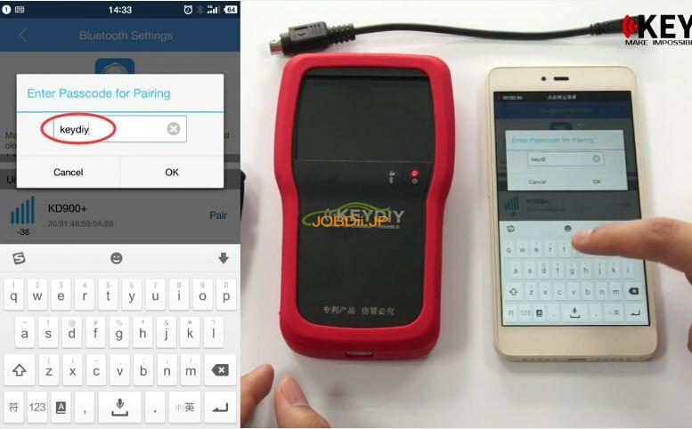keydiy-kd900-plus-car-remote-generator-bluetooth-android-ios-phone-3