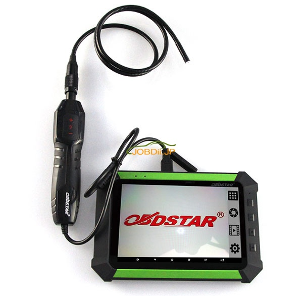 obdstar-et108-usb-inspection-camera-connect-02
