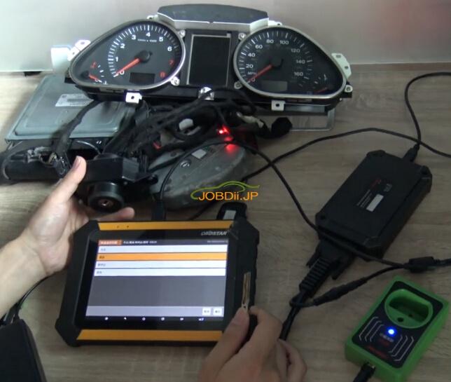 obdstar-x300-dp-audi-a6l-key-1