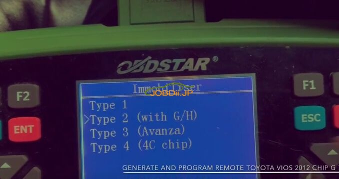 toyota-g-chip-key-programming-8