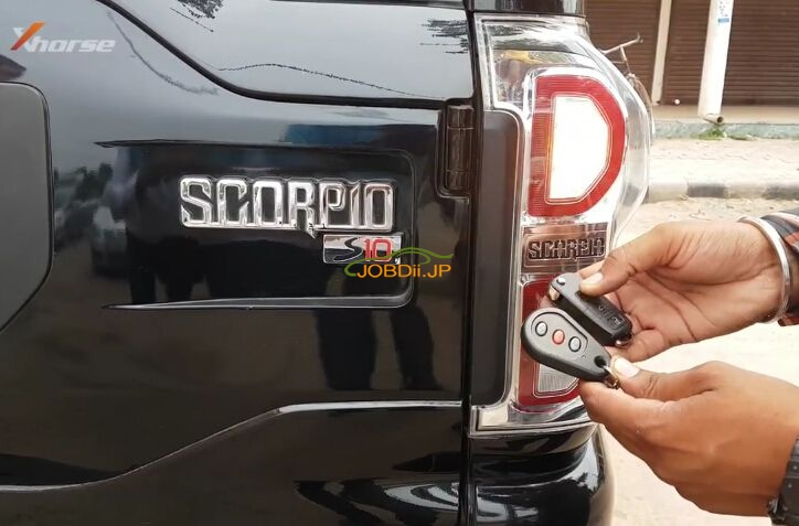 vvdi-key-tool-copy-mahindra-scorpio-remote-key-review-9