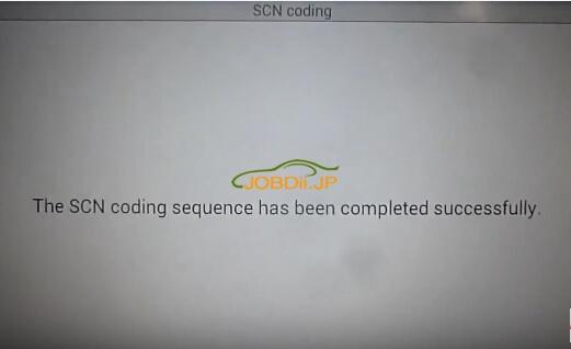 autel-maxisys-pro-ms908p-SCN-Coding-14