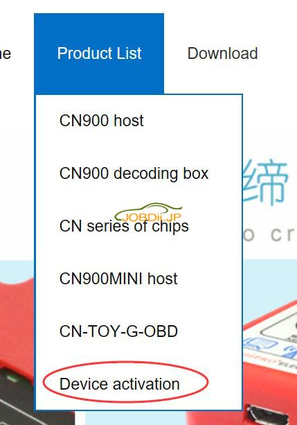 cn900-mini-toyota-g-chip-recharge-5