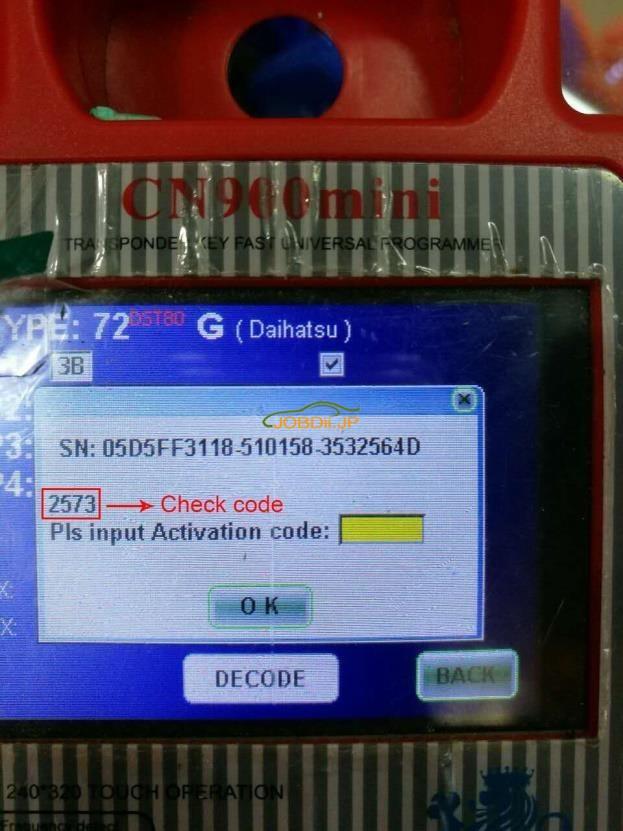 cn900-mini-toyota-g-chip-recharge-9