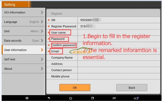 obdstar-x300-dp-register-instruction-10