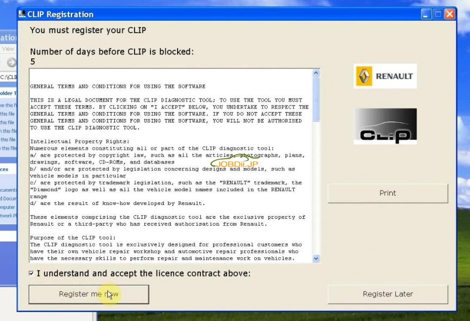 renault-can-clip-v169-installation-guide-winxp-10