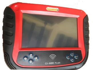 skp1000-auto-key-programmer-1