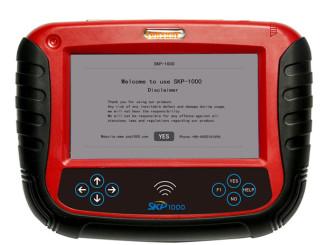 skp1000-tablet-auto-key-programmer-b-1