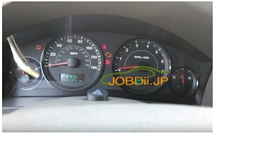 xtool-x100-pad-jeep-grand-cherokee-8