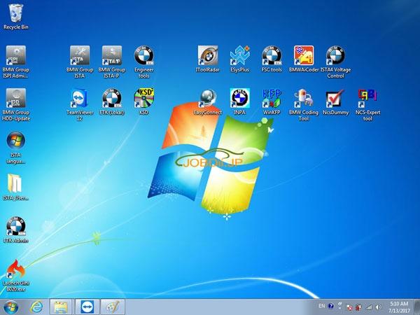 2017-7-bmw-icom-software-windows-7-1